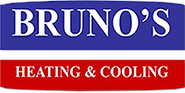 Bruno's Heating & Cooling